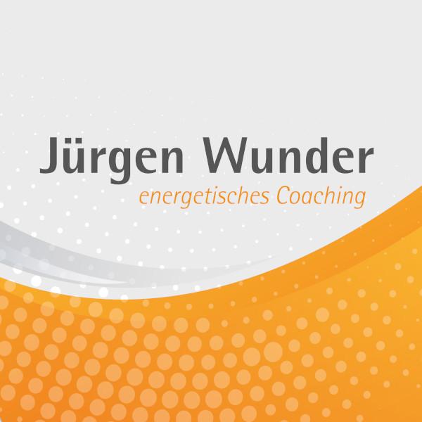 Logo energetisches Coaching